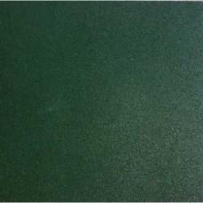 Rubber Chip Mat 50t/네오고무칩매트/탄성고무매트/고무칩매트/시공별도문의