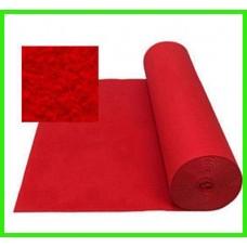 방염파이텍스/방염 레드카펫 /방염파이론텍스/방염국산