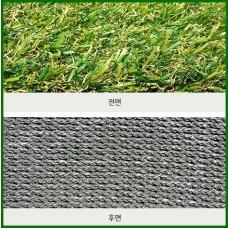 카바론인조잔디(35mm)NR3500 /카트로,계단용/풋살구장,축구장,야구장,골프장,다목적구장,실내외인테리어용