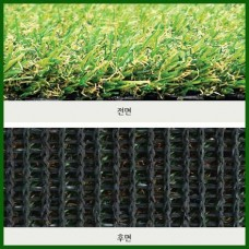 카바론인조잔디 고밀도NRT2500(25mm)잔디 생육이 불가능한 곳,티박스용 ,다목적구장, 풋살구장, 축구장, 야구장, 하키장, 테니스장, 족구장, 실외 골프연습장, 퍼팅그린 등
