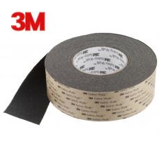 3M 논슬립테이프(50mmX18m)/흑색,회색,갈색,청색,녹색,적색,노랑색