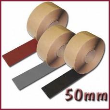 논슬립테이프(50mmx15m)/미끄럼 방지테이프/블랙,회색,갈색