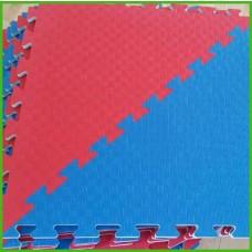 EVA MAT 24T/ 24t 양면층간소음방지매트