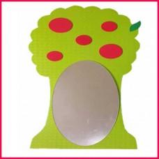 사과나무안전거울