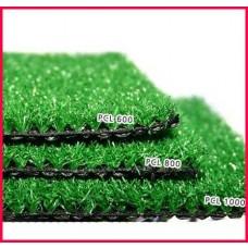코오롱잔디PP(PCL1000)10mm/1㎡(2mx0.5m)기준