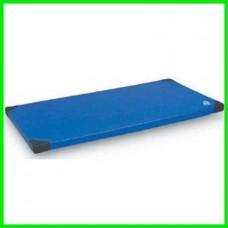 아이소파 안전매트(대)MT5005 (kcl 인증)