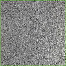 Rubber Chip Pad 충격흡수용패드 국내산/사격장층격흡수용/블랙칼라