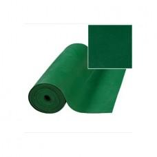 민고무매트(900mm)녹색