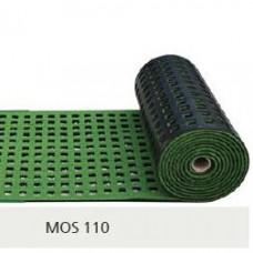 맨홀매트 사각 MOS110